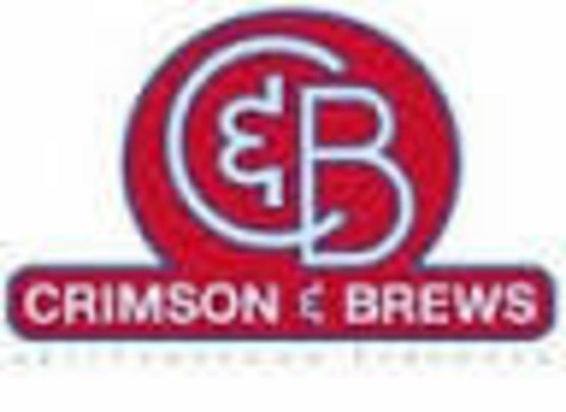 Crimson & Brews Featured Image