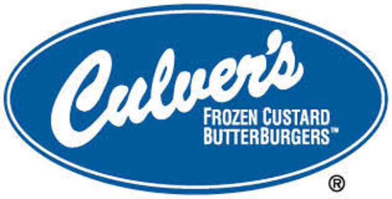 Culver's Featured Image