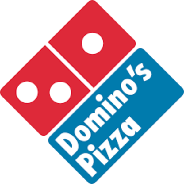 Domino's Pizza Featured Image