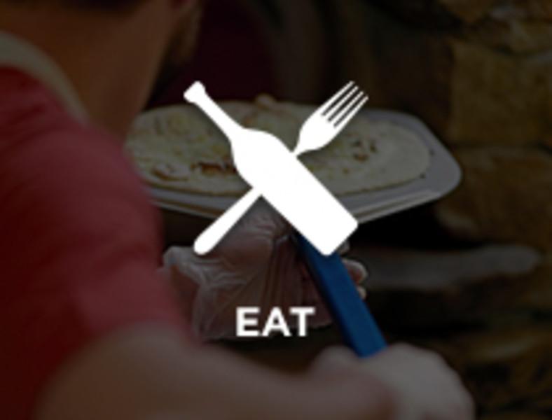 Mediterranean Market & Cafe Featured Image