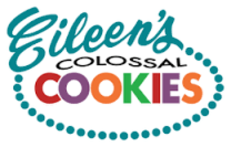 Eileen's Colossal Cookies Featured Image