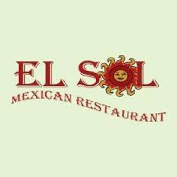 El Sol Featured Image