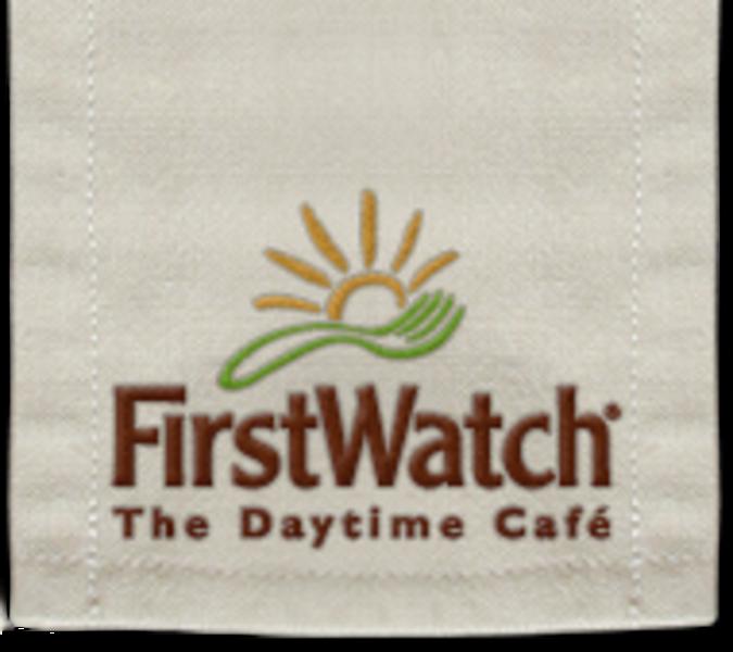 First Watch Restaurant Featured Image