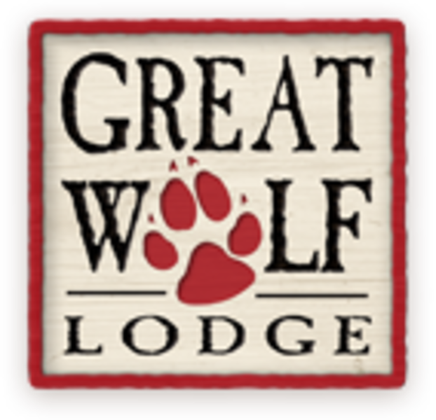 Great Wolf Lodge Featured Image