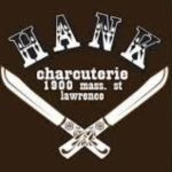 hankcharcuterie