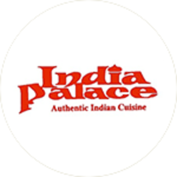 India Palace Featured Image