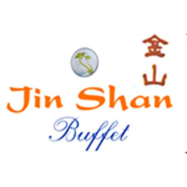 Jin Shan Buffet Featured Image
