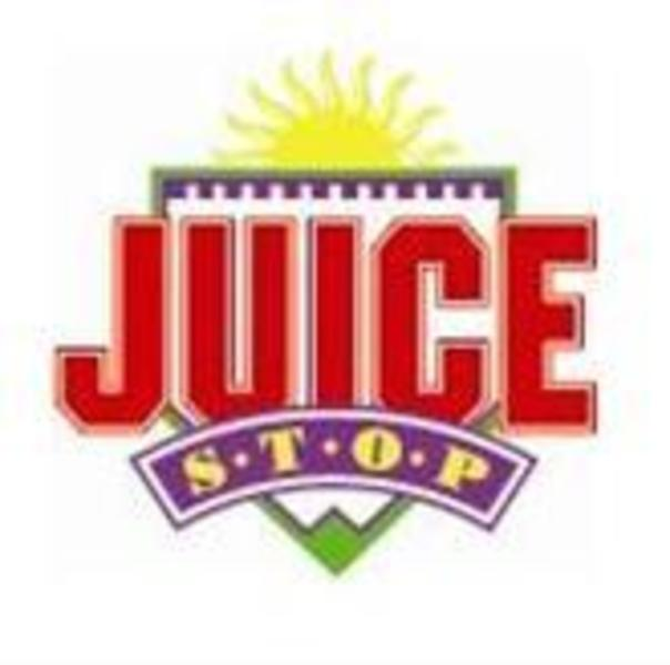 Juice Stop Featured Image