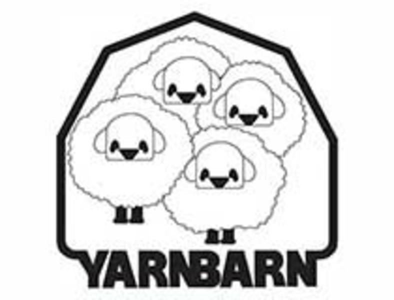Yarn Barn of Kansas Featured Image