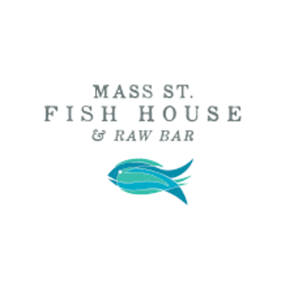 Mass St Fish House & Raw Bar Featured Image