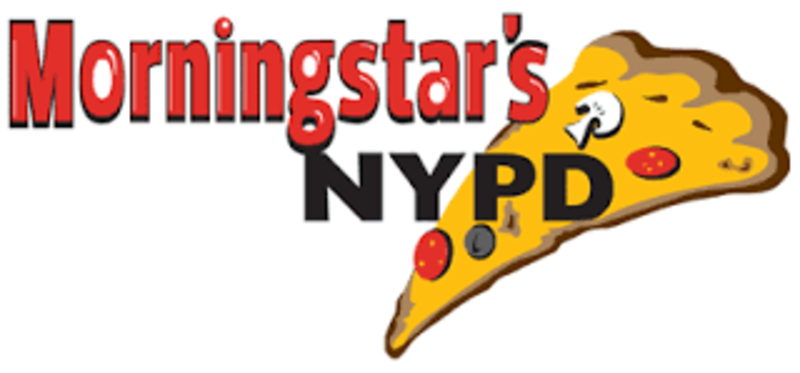 Morningstar's NY Pizza Featured Image
