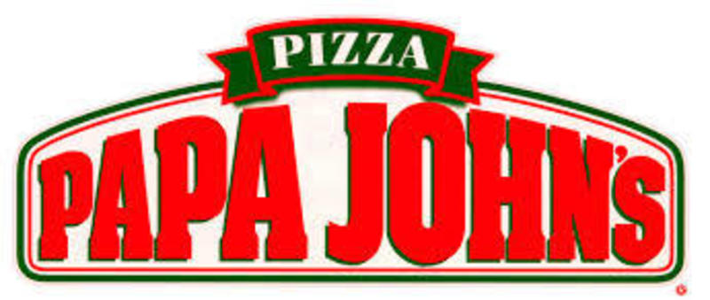 Papa John's Pizza Featured Image