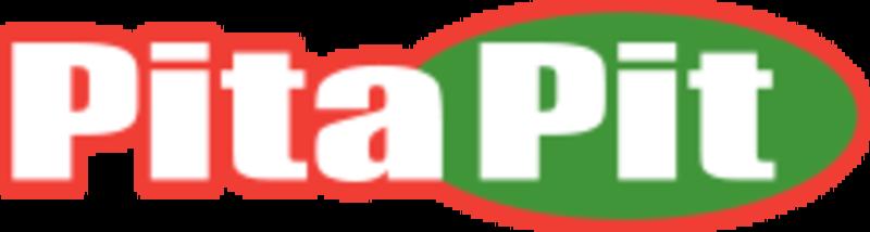 Pita Pit Featured Image