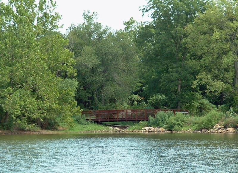 Prairie Park