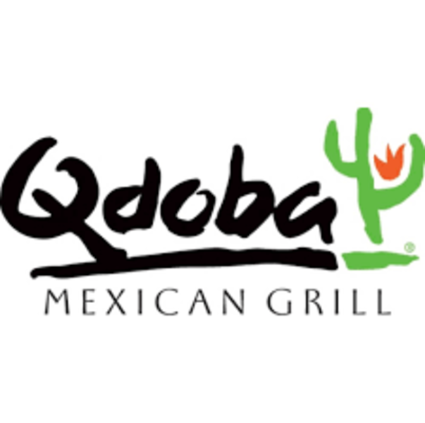 Qboba Mexican Grill Featured Image