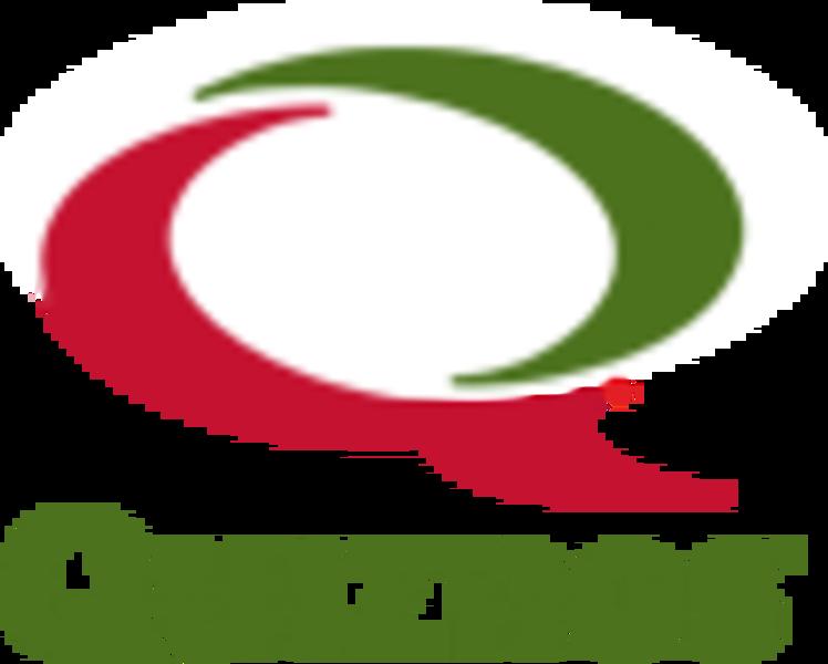 Quiznos Sub Featured Image