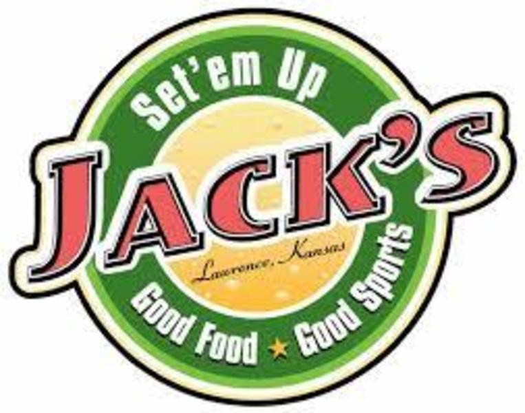 Set 'em Up Jacks Featured Image