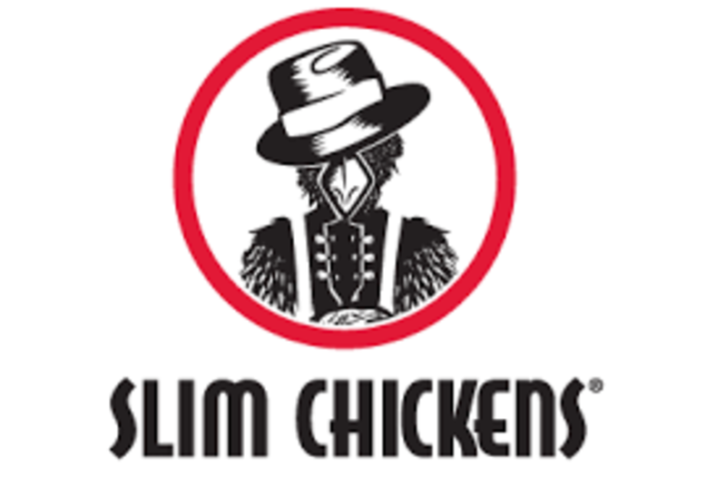 Slim Chickens Featured Image