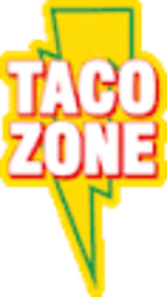 Taco Zone Featured Image