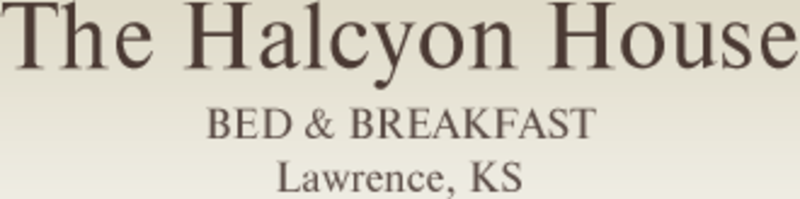 Halcyon House Bed & Breakfast Featured Image