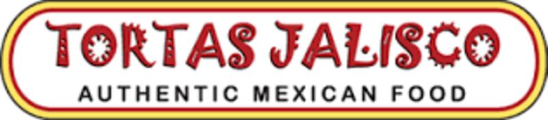 Tortas Jalisco Featured Image