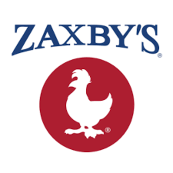 Zaxby's Featured Image