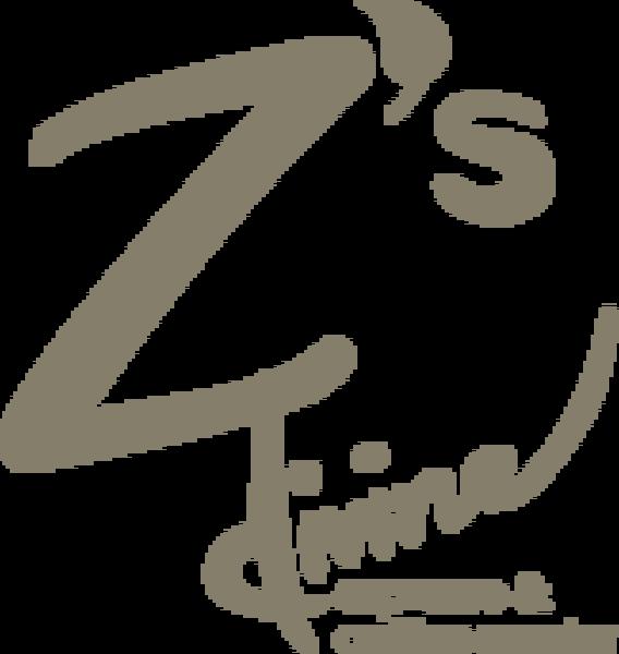 Z's Divine Espresso Featured Image