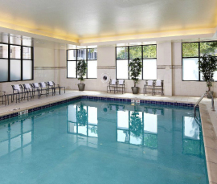 Milwaukee Hotels With Outdoor Pools Newatvs Info