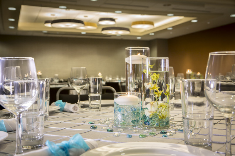 Book your Banquet Event