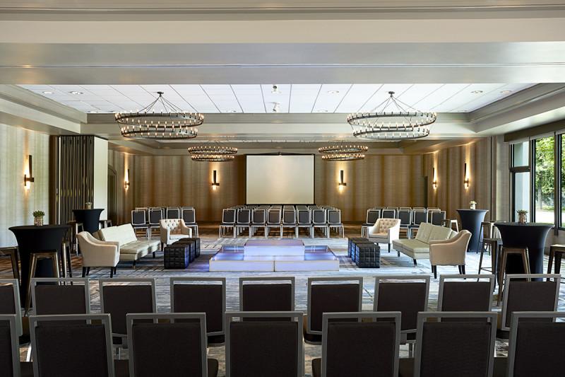 Congressional Ballroom