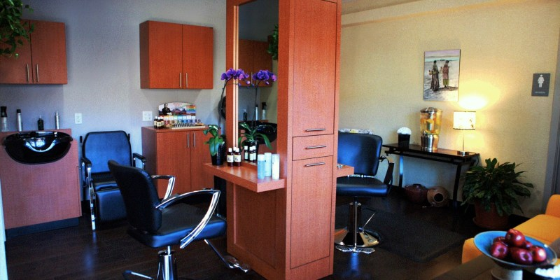 Sedona chamber spas salons archives sedona chamber for Salon crm