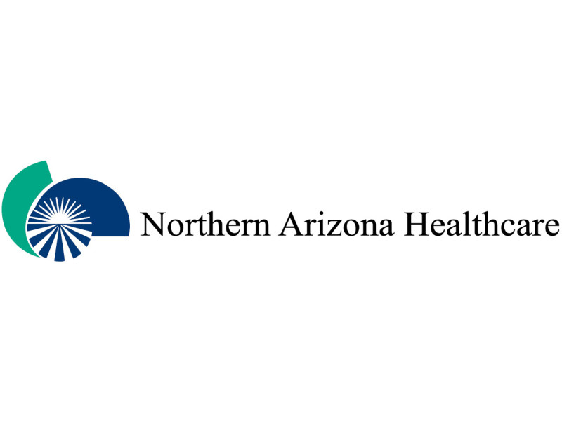 Arizona sedona transgender doctors