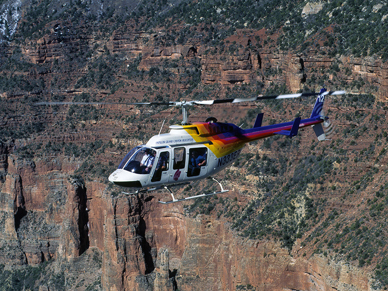 Sedona Air Tours. Helicopter tours of Sedona Arizona. Airplane tours of the Grand Canyon. Jeep tours. Wine tours. Skywalk tours.