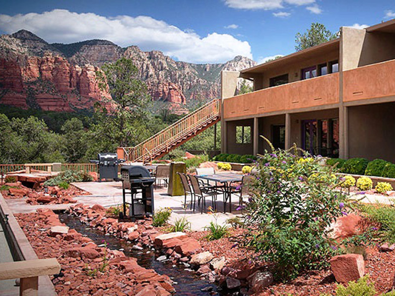of access internet tripadvisor things cabins retreat pin creek vrbo and rose oak rental sedona spiritual to vacation for updated has phoenix village parking cottage rent