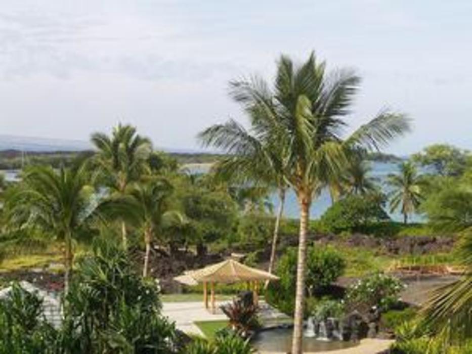 Kolea Rentals at Waikoloa Beach Resort - HVCB Membership Directory