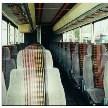 Queen City Transportation-Charter Bus
