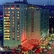 Garfield Suites Hotel