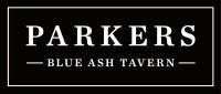 Parkers Blue Ash Tavern