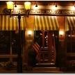 Mt. Adams Bar & Grill