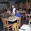Max & Erma's Restaurant