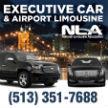 Executive Car & Airport Limousine