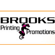 Brooks Printing & Promotions, LLC