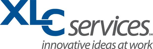 XLC Services, LLC