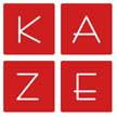 Kaze Restaurant & Bar