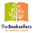 Booksellers on Fountain Square Cafe