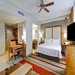 Homewood Suites - Cincinnati Downtown