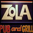 Zola Pub and Grill