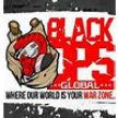 Black Ops Global