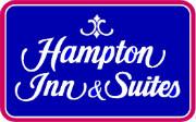 Hampton Inn & Suites - Downtown Cincinnati