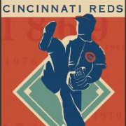Cincinnati Reds Hall of Fame and Museum